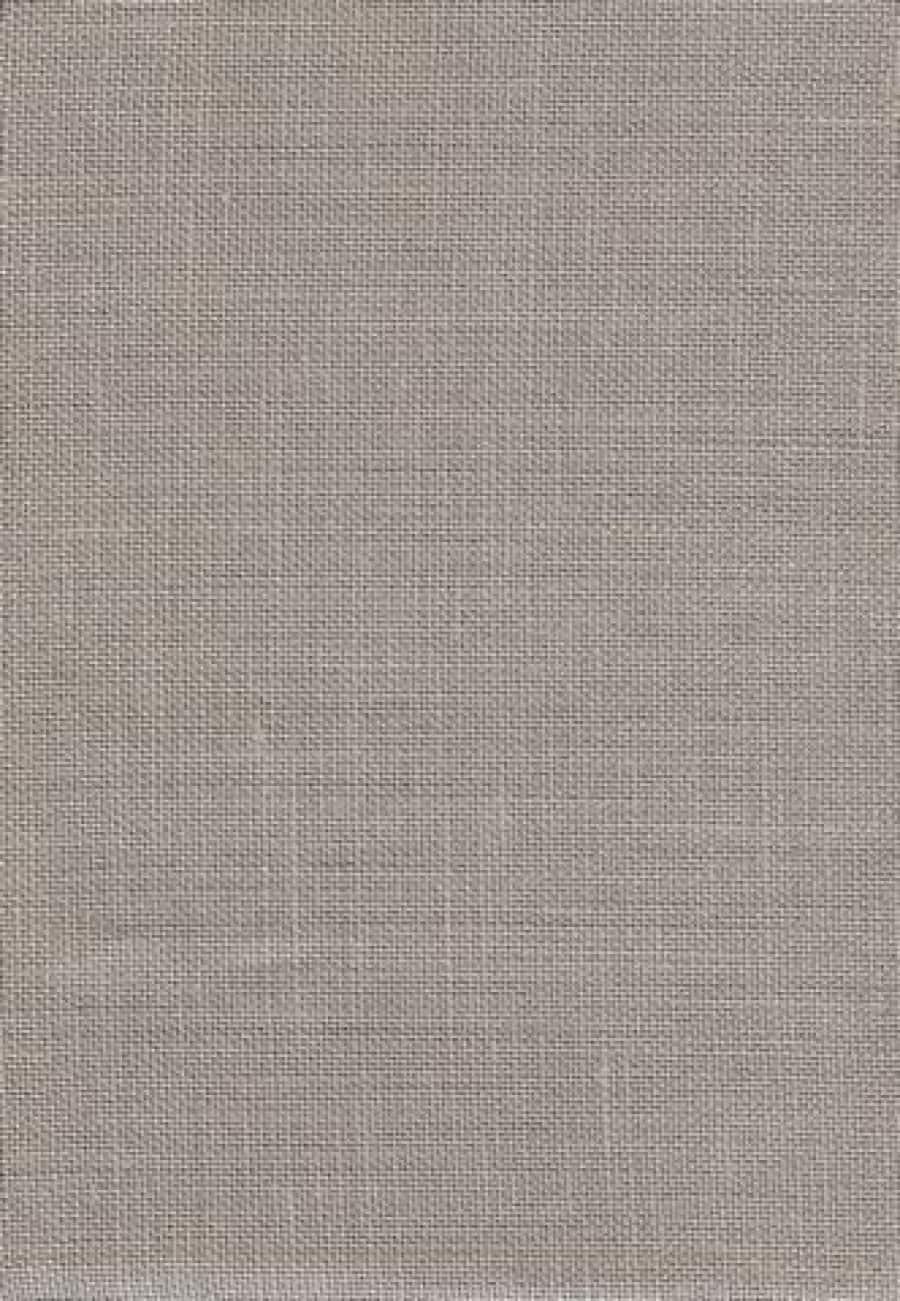 Kensington - Warm Grey - special stonewash 100% linnen
