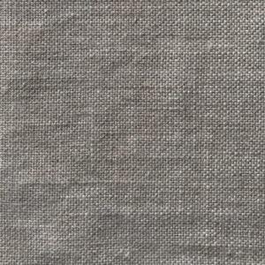 Wintergordijnen: 100% special stonewash linen_Kensington Oatmeal