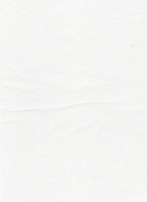 SaintGermain_OPT. WHITE