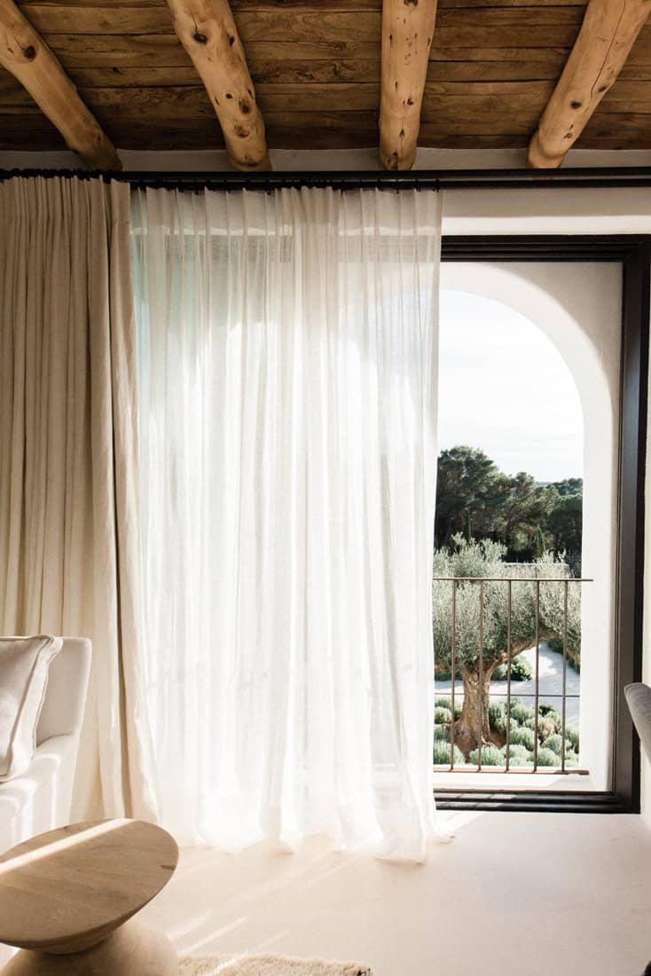 Ibiza-Interiors---Benirras-LR-21
