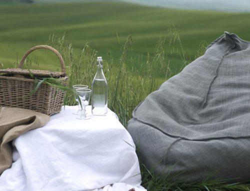 Tips voor een perfecte picknick