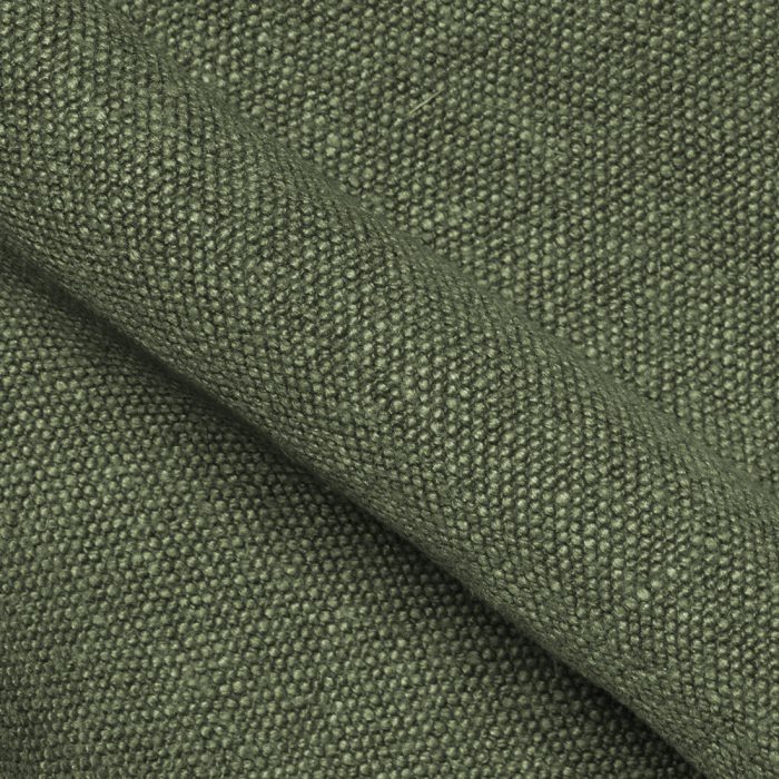 Close-up van de Havana Putty Green