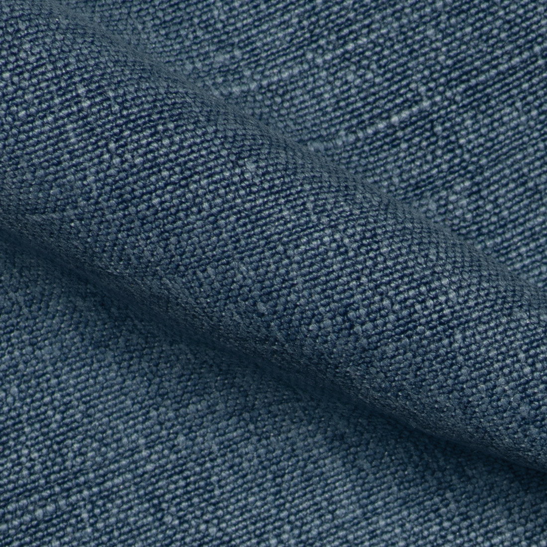 Close-up van de Zurich Indigo