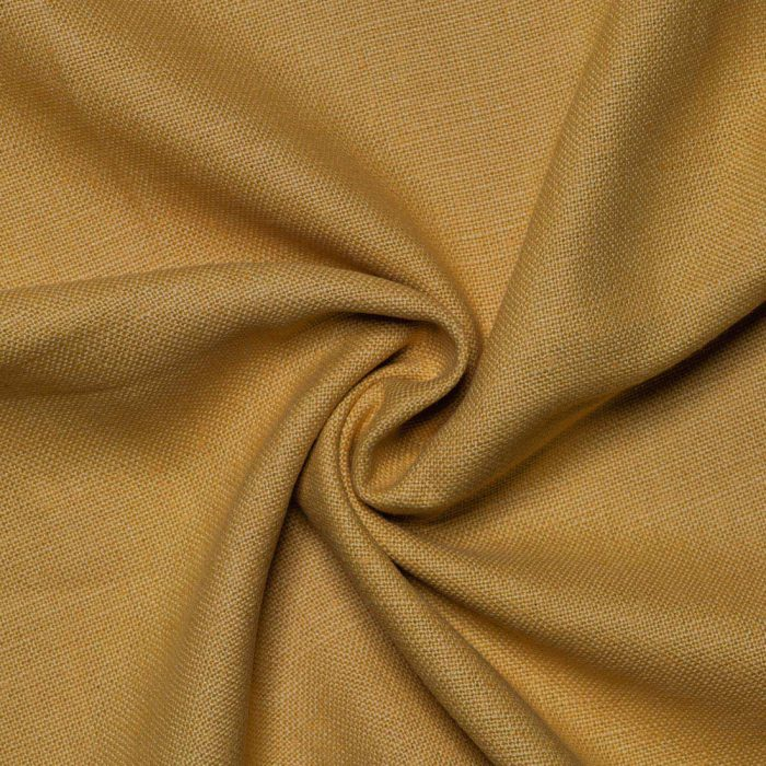 Evert Groot Kensington Gold