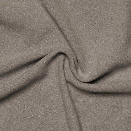 Evert Groot Sahara Flax
