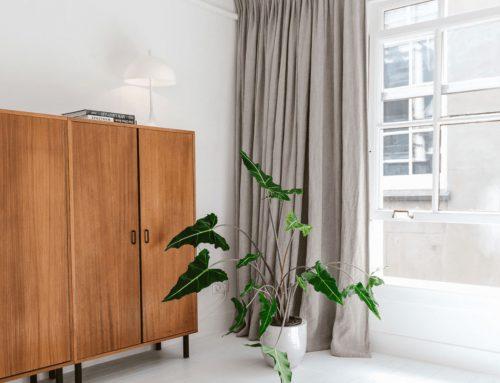 Prinsenhof Suite