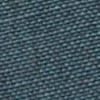 Aegan Blue